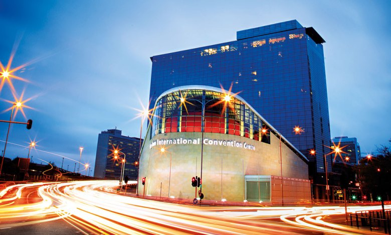 Cape-Town-International-Convention-Centre za news online