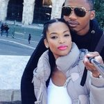 ANDILE AND EX