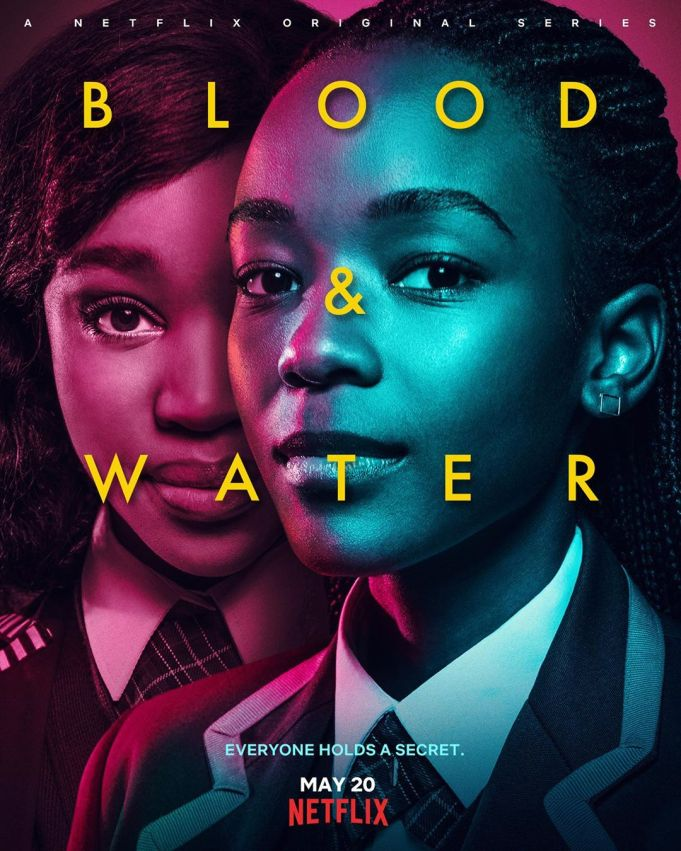 Blood-and-Water-trailer1