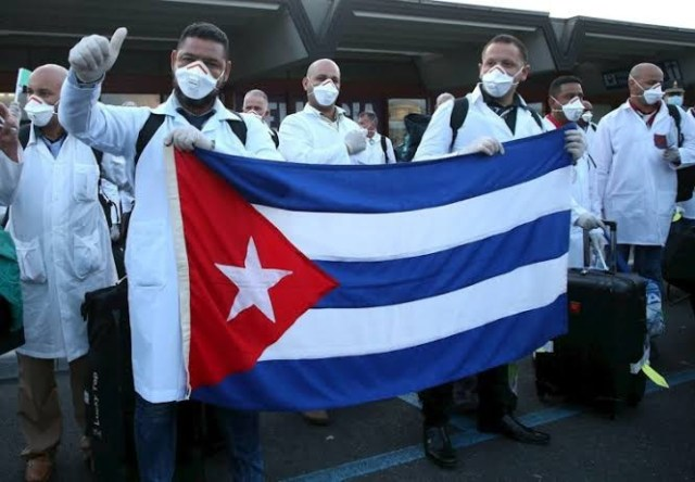Cuban-doctors-in-SA