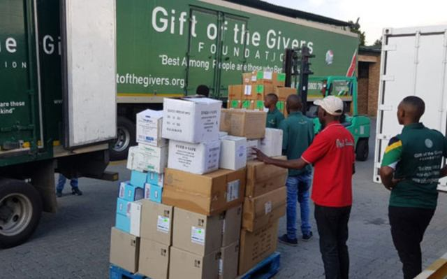 Gift-of-the-Givers