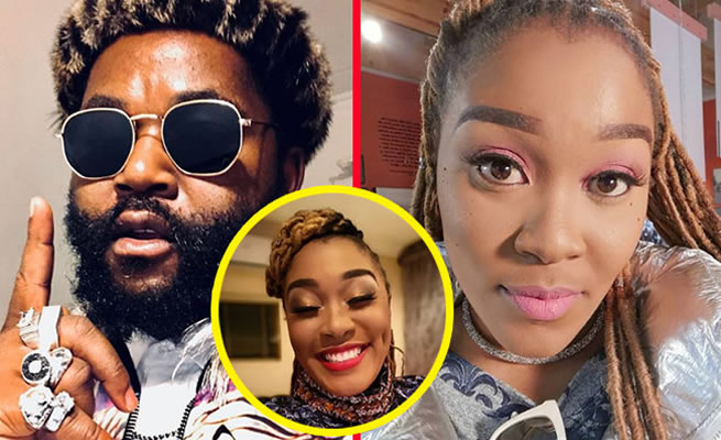 Sjava-and-lady-zamar
