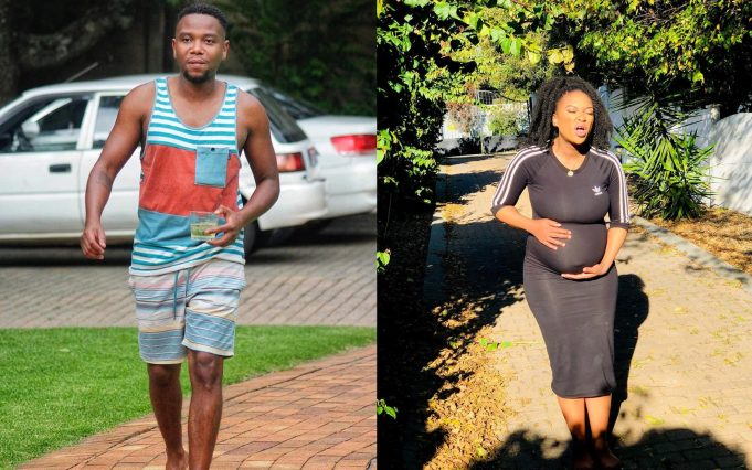 Zola Nombona and Thomas Gumede3 scaled