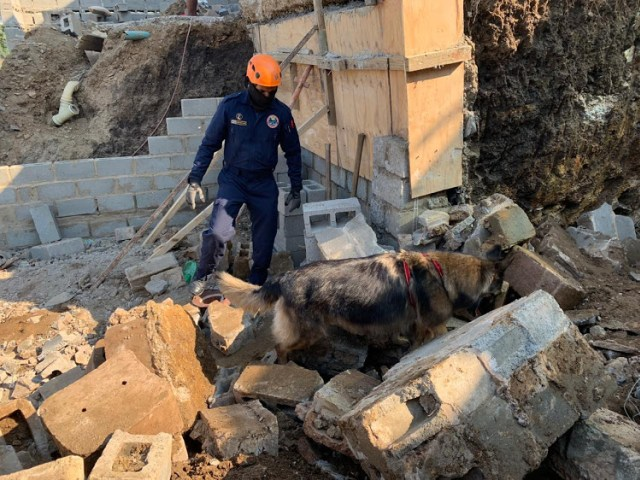 three-injured-when-wall-collapses-in-KZN1