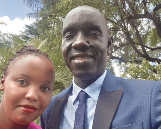 Dr-Emmanuel-Taban-with-his-wife