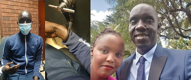 Dr-Emmanuel-Taban-with-his-wife2