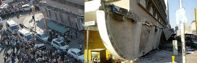 Durban-building-collapses1