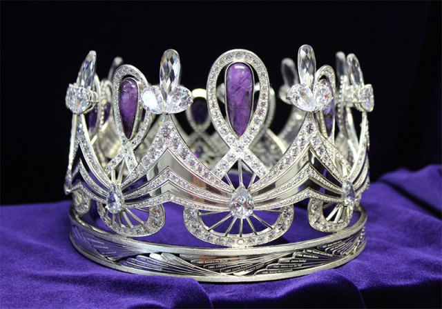Miss-South-Africa-crown