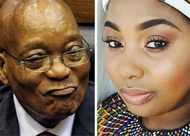 Nonkanyiso-Conco-and-Jacob-Zuma