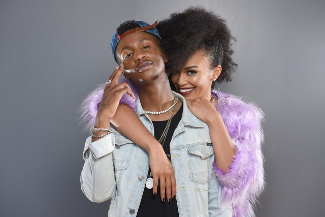 Pearl-Thusi-and-Emtee