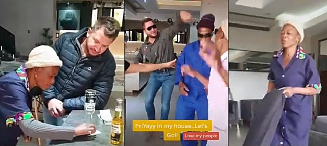 Watch-House-keeper-Thembi-and-her-Boss-steal-the-internet