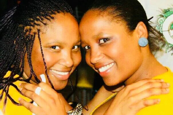 Meet twin sisters Zipho & Zovuyo: Owning their throne in farming