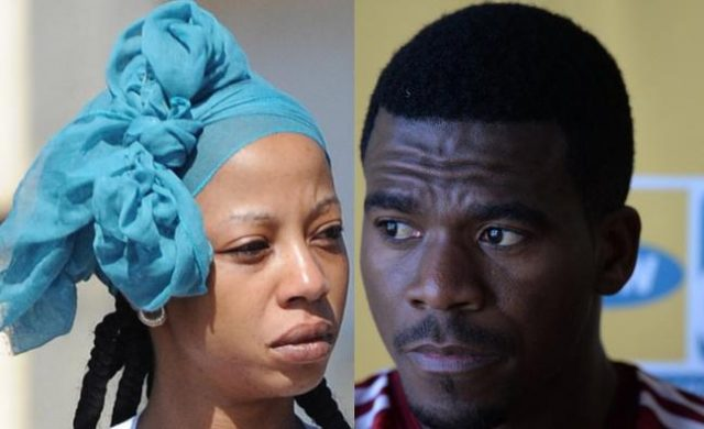 kelly-khumalo-and-senzo-meyiwa_detail