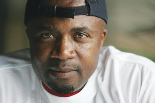 Legendary musician Chicco Twala threatens government in damning letter