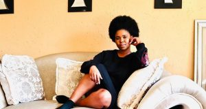 Zahara reflects on her traumatic experience on almost being Raped by a Police Officer