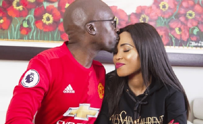 5 scandals that rocked Norma and Malusi Gigaba's marriage