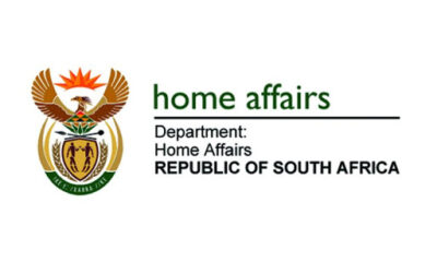 SA Deports A Zim Man Who Was Working At A Local Council Using Fake Documents