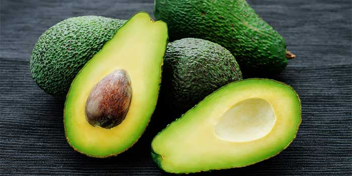 Avocado myths you probably did not know
