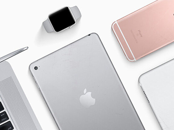 Apple will no longer ship charging adapters or headphones with any of its iPhones