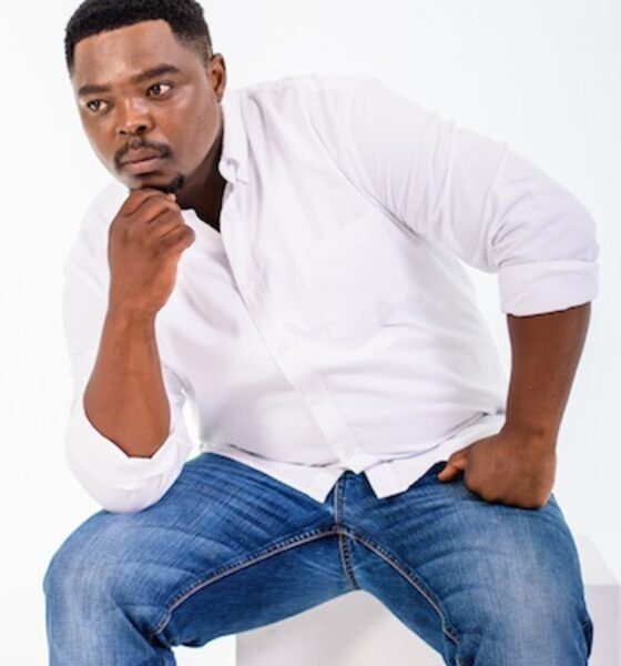 Tributes pours in for Qhabanga, May his soul rest in peace