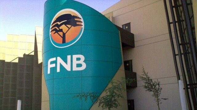 Here is why FNB is dropping email and SMS