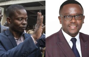 Mudolo, Bushiri's Co Accused Found in Jail with Cellphones