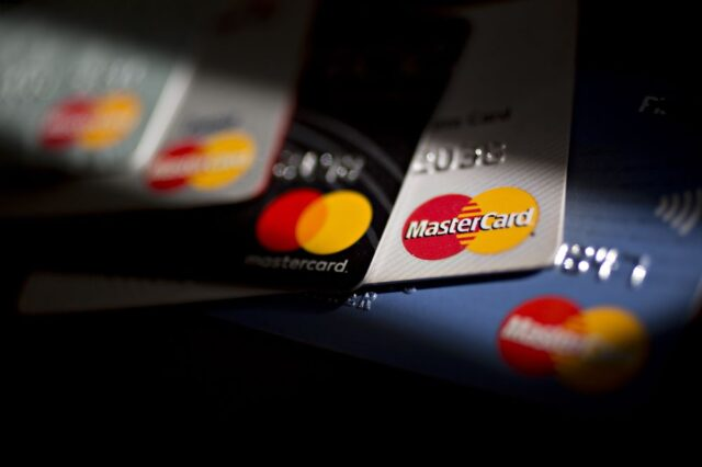 Mastercard to allow transactions in cryptocurrency on its network
